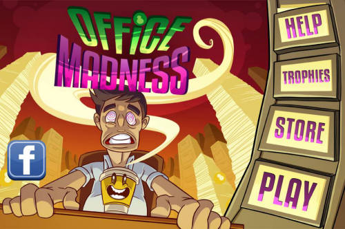 officemadnessgameplay
